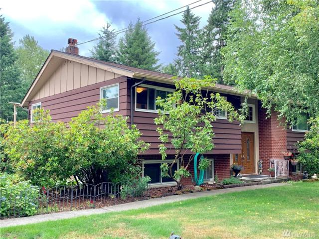 22719 58th Ave E, Spanaway, WA 98387 (#1488703) :: Platinum Real Estate Partners
