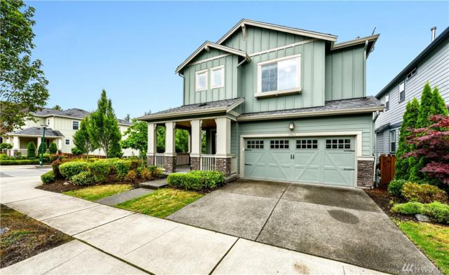 1563 14th Place NE, Issaquah, WA 98029 (#1488704) :: Platinum Real Estate Partners