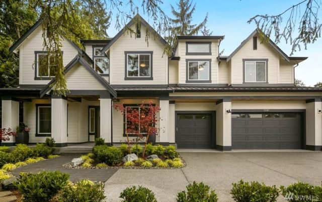 3093 113th Ave SE, Bellevue, WA 98004 (#1488705) :: Alchemy Real Estate