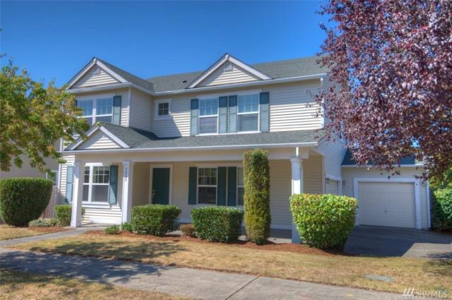 3054 Shannon St, Dupont, WA 98327 (#1488712) :: Platinum Real Estate Partners