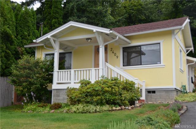 2409 Callow Rd, Lake Stevens, WA 98258 (#1488713) :: Crutcher Dennis - My Puget Sound Homes