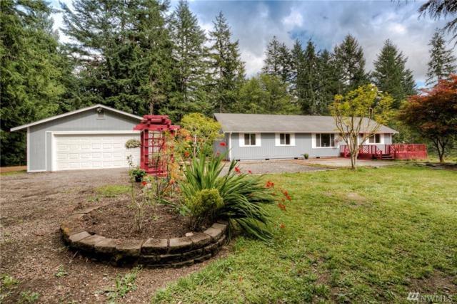 242 Brentwood Lane NW, Seabeck, WA 98380 (#1488724) :: Better Homes and Gardens Real Estate McKenzie Group
