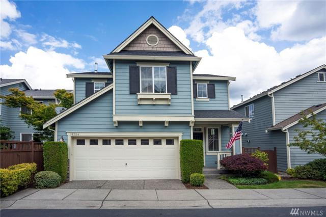 18324 36th Ave SE, Bothell, WA 98012 (#1488733) :: Platinum Real Estate Partners