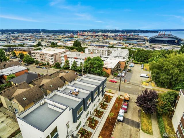 1207 S Atlantic St, Seattle, WA 98144 (#1488738) :: Real Estate Solutions Group
