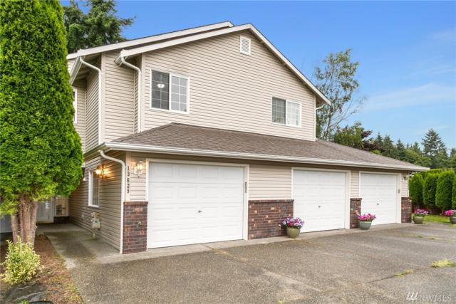 13629 57th Dr SE, Everett, WA 98208 (#1488742) :: Platinum Real Estate Partners