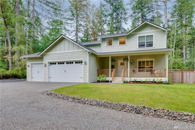 8131 Sesame St NW, Silverdale, WA 98383 (#1488762) :: Platinum Real Estate Partners