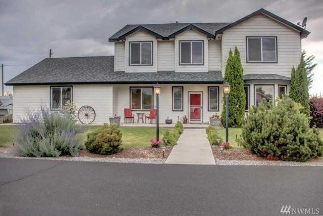 220 Blalock Dr, Walla Walla, WA 99362 (#1488765) :: Platinum Real Estate Partners