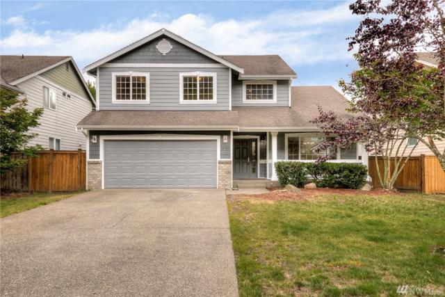 18905 88th Ave E, Puyallup, WA 98375 (#1488771) :: Platinum Real Estate Partners