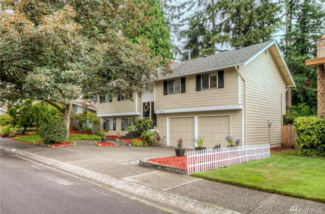 11870 NE 142nd Place, Kirkland, WA 98034 (#1488774) :: Platinum Real Estate Partners