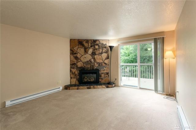 1305 W Clearbrook Dr #23, Bellingham, WA 98229 (#1488775) :: Real Estate Solutions Group