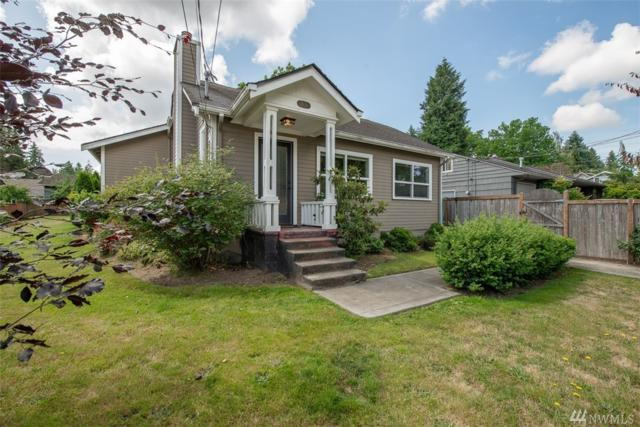 3209-NE 95th St, Seattle, WA 98115 (#1488777) :: Platinum Real Estate Partners