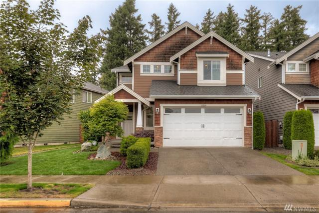 17249 117th Ave E, Puyallup, WA 98374 (#1488778) :: Platinum Real Estate Partners
