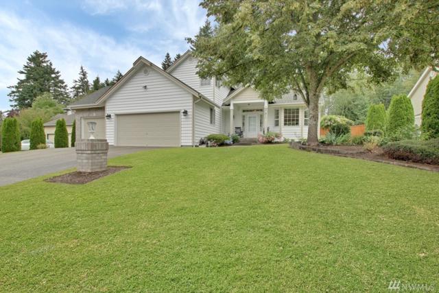 21811 104th Ave E, Graham, WA 98338 (#1488782) :: Alchemy Real Estate