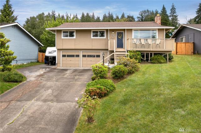 7705 46th Place W, Mukilteo, WA 98275 (#1488785) :: Real Estate Solutions Group
