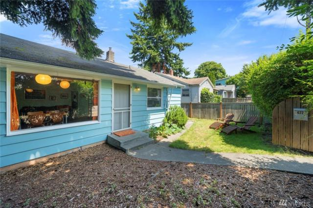 622 NW 47th St, Seattle, WA 98107 (#1488792) :: The Kendra Todd Group at Keller Williams