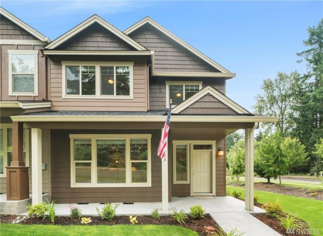 3504 Hepburn St NE, Lacey, WA 98516 (#1488801) :: Crutcher Dennis - My Puget Sound Homes