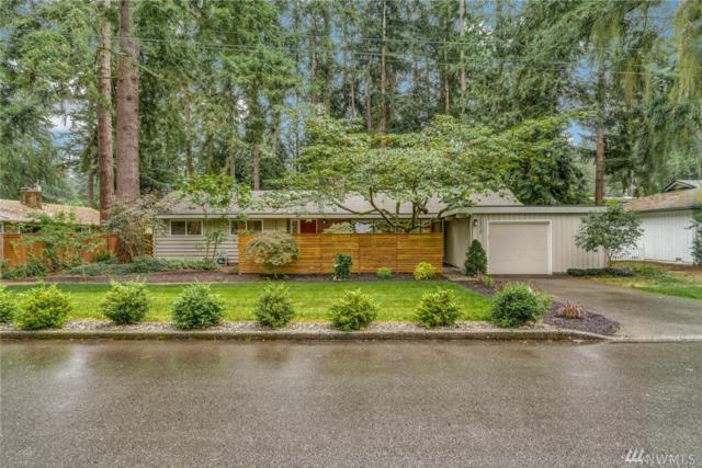 15215 SE 18th St, Bellevue, WA 98007 (#1488810) :: Platinum Real Estate Partners