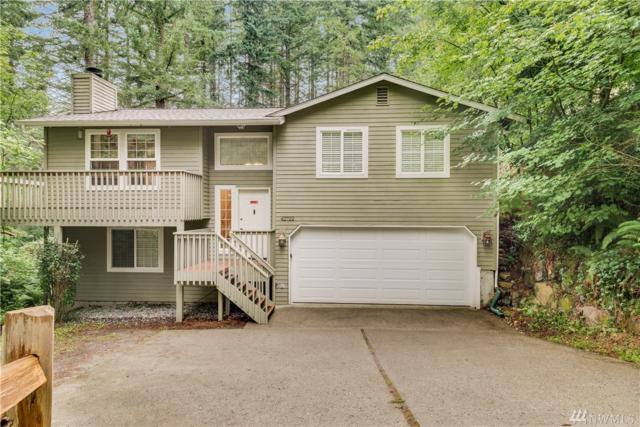42722 SE 168th Place, North Bend, WA 98045 (#1488811) :: Kimberly Gartland Group