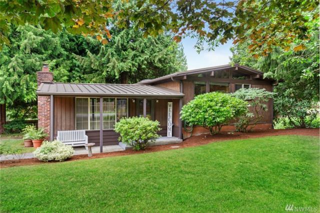 16240 188th Ave SE, Renton, WA 98058 (#1488847) :: Crutcher Dennis - My Puget Sound Homes