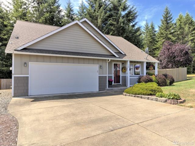 148 Bay Ridge Ct, Shelton, WA 98584 (#1488853) :: Platinum Real Estate Partners