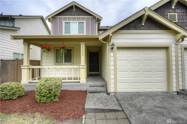 4023 Inspiration Ave E, Fife, WA 98424 (#1488854) :: Northern Key Team