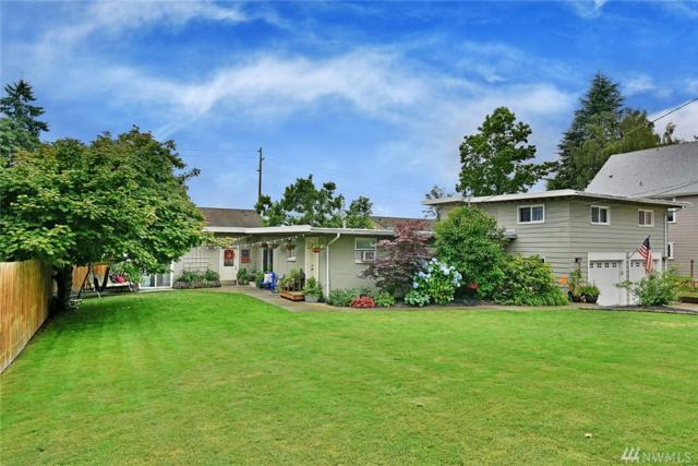 745 Rasmussen Lane, Bremerton, WA 98310 (#1488857) :: Crutcher Dennis - My Puget Sound Homes