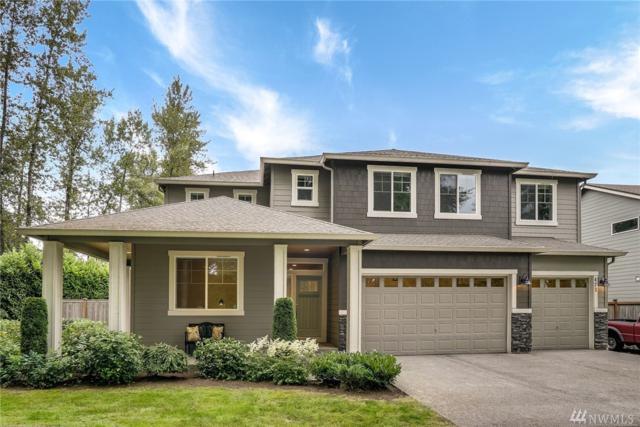 423 S Davies Rd, Lake Stevens, WA 98258 (#1488860) :: Pickett Street Properties