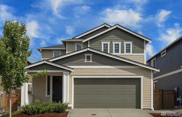 452 SW 111th Place, Seattle, WA 98146 (#1488865) :: Canterwood Real Estate Team
