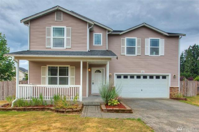 20810 115th Av Ct E, Graham, WA 98338 (#1488866) :: Platinum Real Estate Partners