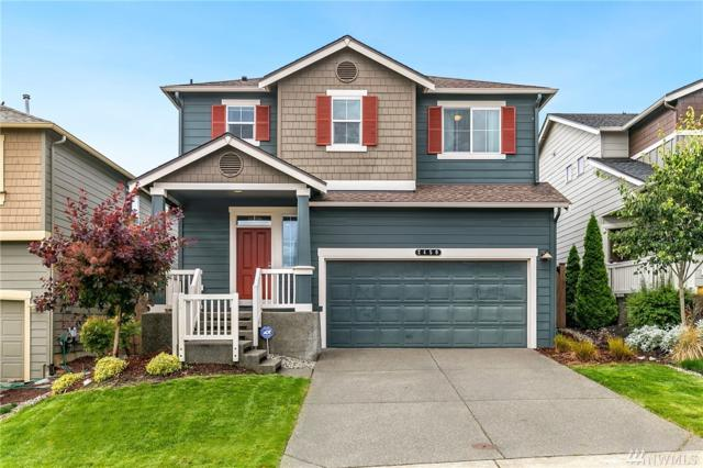 2450 Callaway Lane SW, Tumwater, WA 98512 (#1488873) :: Pacific Partners @ Greene Realty