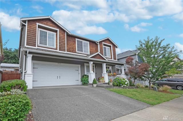 24121 184th Ave SE, Covington, WA 98042 (#1488876) :: Record Real Estate