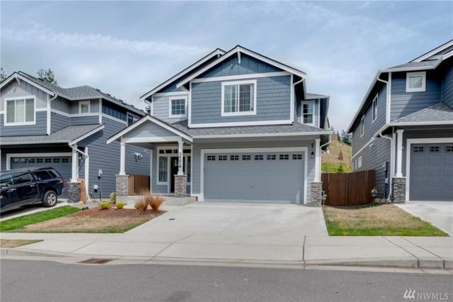 3774 Freighter Place, Bremerton, WA 98312 (#1488886) :: Platinum Real Estate Partners