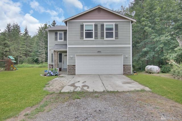32726 40th Ave S, Roy, WA 98580 (#1488891) :: Platinum Real Estate Partners