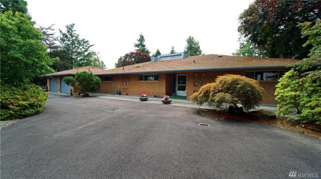 8241 S 128th St, Seattle, WA 98178 (#1488896) :: Kimberly Gartland Group