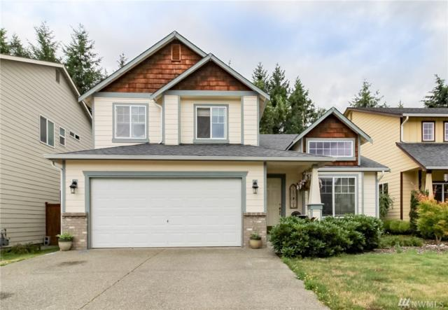 22512 SE 286th St, Maple Valley, WA 98038 (#1488898) :: The Kendra Todd Group at Keller Williams