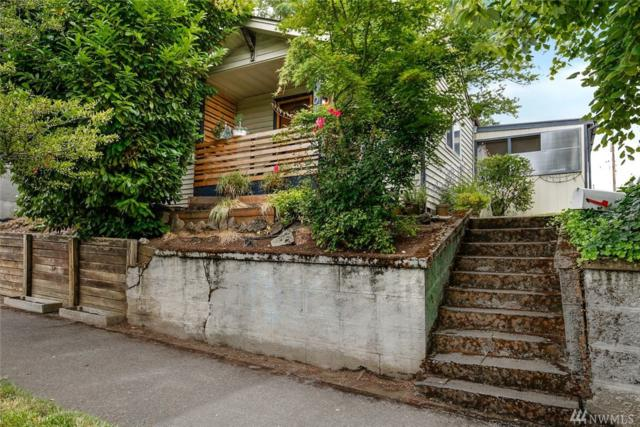 2011 Franklin St, Vancouver, WA 98660 (#1488903) :: Platinum Real Estate Partners