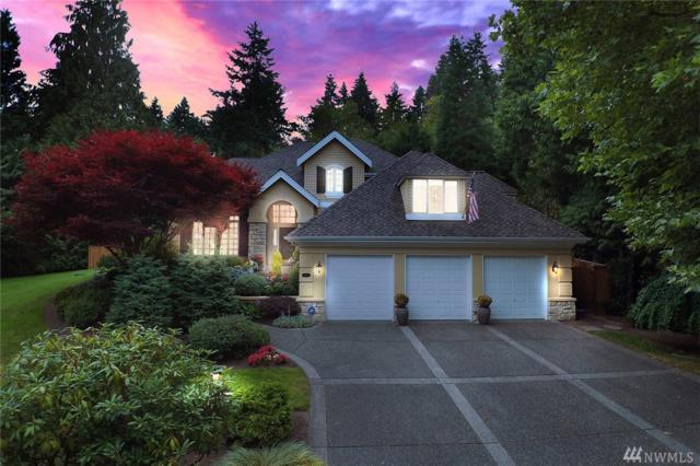 5010 176th St SE, Bothell, WA 98012 (#1488910) :: Platinum Real Estate Partners