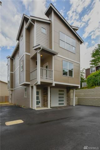 1010-Unit B Maple Ave, Snohomish, WA 98290 (#1488914) :: Real Estate Solutions Group