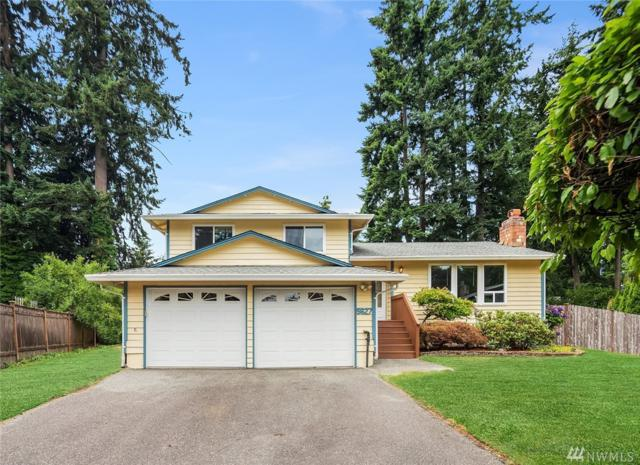 5627 149th Place SW, Edmonds, WA 98026 (#1488922) :: Real Estate Solutions Group