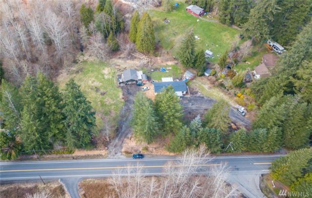 15331 Mink Rd NE, Woodinville, WA 98077 (#1488924) :: Crutcher Dennis - My Puget Sound Homes