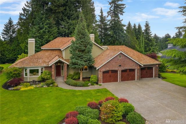 9427 36th Ave SE, Everett, WA 98208 (#1488935) :: Ben Kinney Real Estate Team