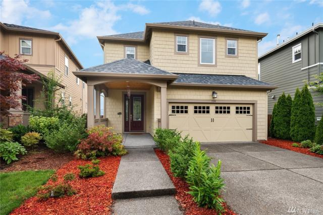 1599 14th Place NE, Issaquah, WA 98029 (#1488937) :: Platinum Real Estate Partners