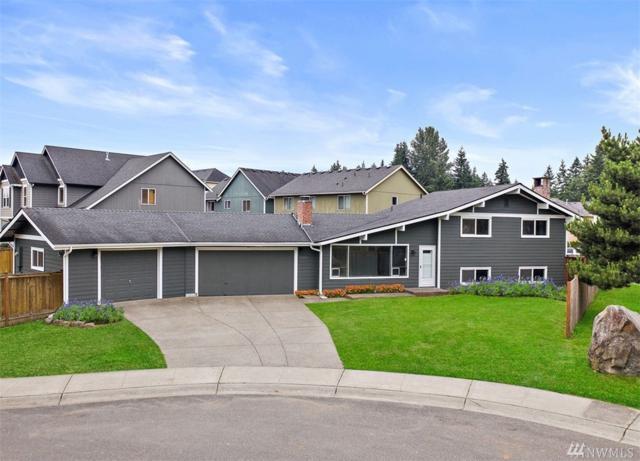 18222 81st Av Ct E, Puyallup, WA 98375 (#1488946) :: Platinum Real Estate Partners
