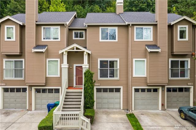 9305 177th Place NE #2, Redmond, WA 98052 (#1488956) :: Tribeca NW Real Estate