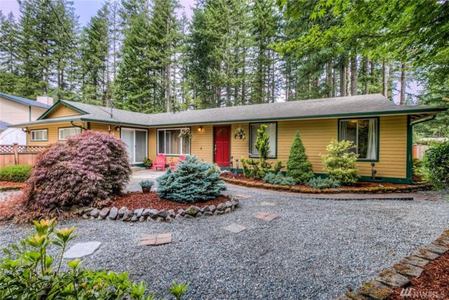 43104 SE 173rd Place, North Bend, WA 98045 (#1488957) :: Kimberly Gartland Group