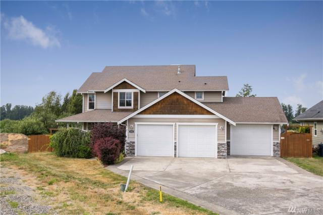 1022 Ridge Lane, Everson, WA 98247 (#1488958) :: The Kendra Todd Group at Keller Williams