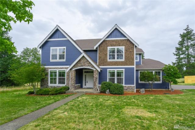 106 Sycamore Lane, Onalaska, WA 98570 (#1488960) :: Mosaic Home Group