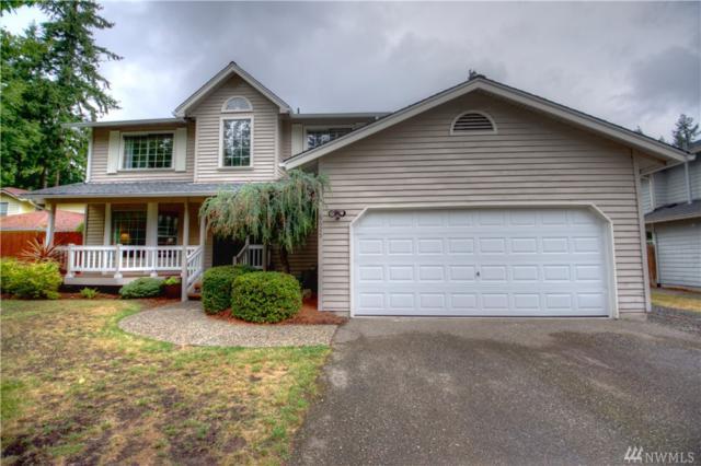 8625 Foster Grove Ct NE, Bremerton, WA 98311 (#1488964) :: Alchemy Real Estate