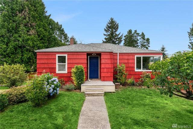3850 NE 95th St, Seattle, WA 98115 (#1488973) :: Platinum Real Estate Partners
