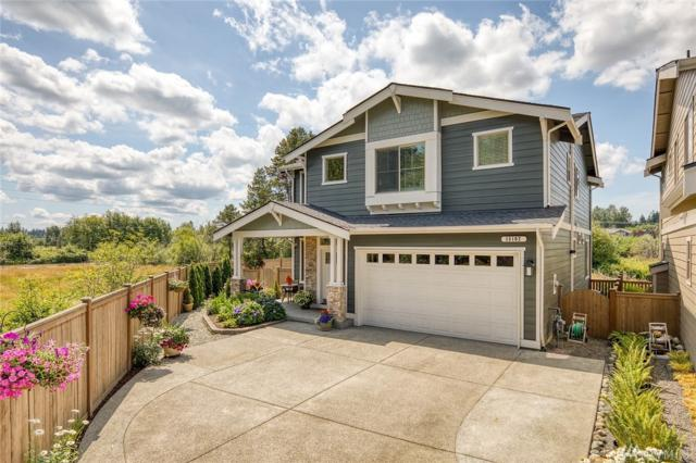 13102 36th Dr SE, Everett, WA 98208 (#1488975) :: Crutcher Dennis - My Puget Sound Homes